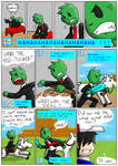 Mianite Adventures - Chapter 1 Page 20
