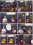 The Principle of Happiness Chapter 2 - Page 29