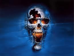Skull by Skull112