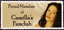 Camilla's Fanclub by frangg23