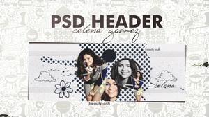 PSD HEADER. by beauty-ash