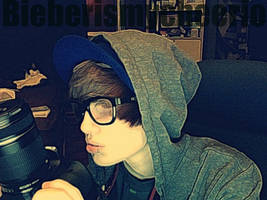 Jeydon Eats Whales by Bieberismycheerio