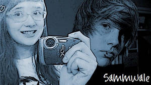I met Jeydon Wale... by Bieberismycheerio