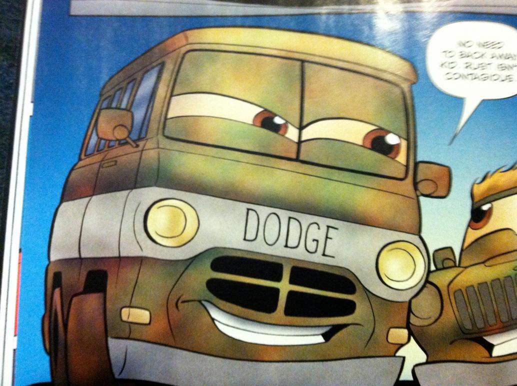 Putting Creepy Notes On Random Cars - Funny Prank - YouTube