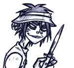 2d-unfinished