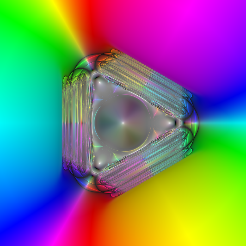 Polyprism by pifactorial