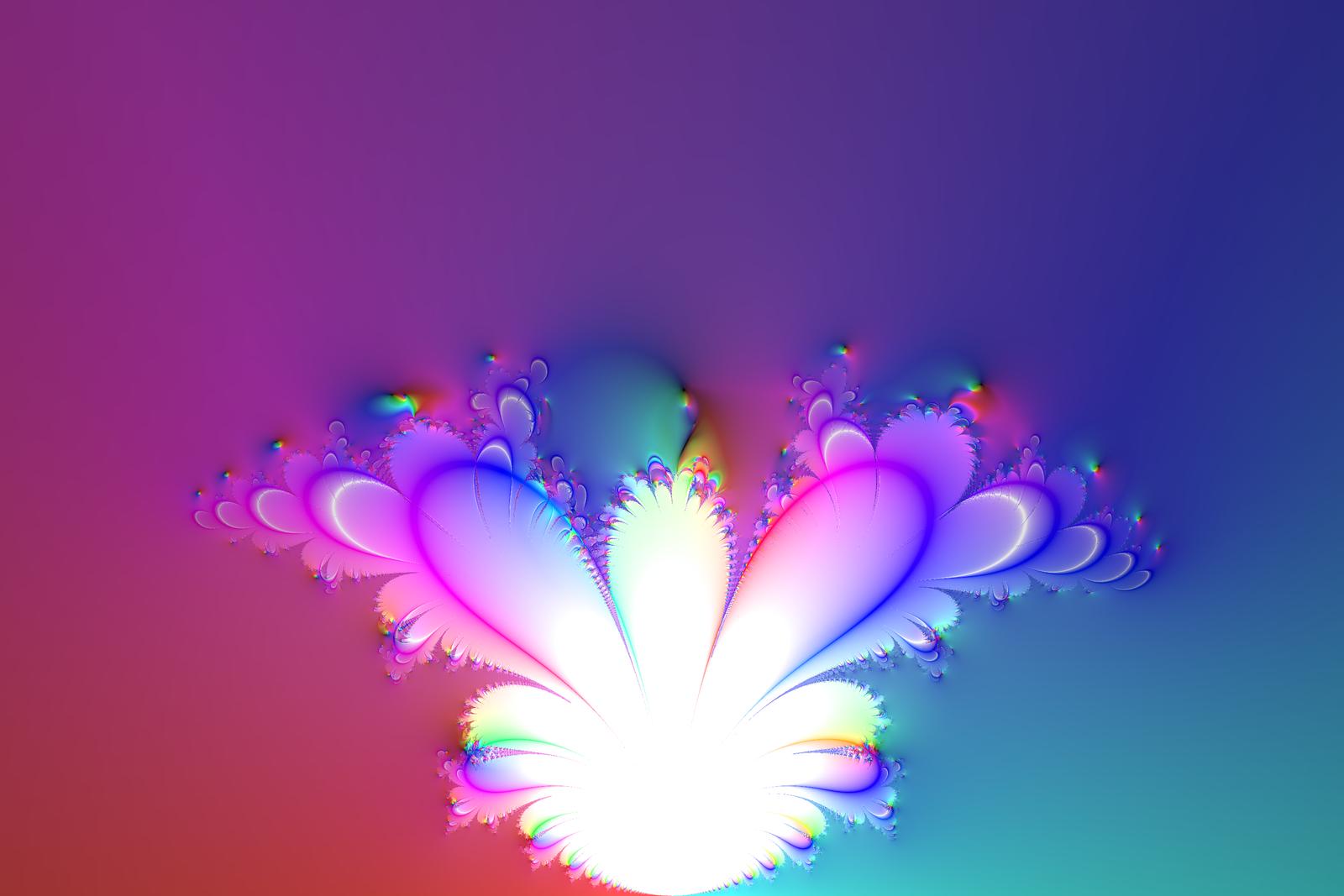 Sphern by pifactorial