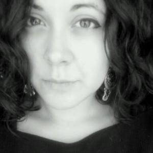 xMio-chanx's Profile Picture