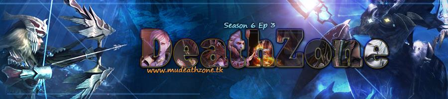 MuDZ season 6 episodio 3 10799280_758405604207137_8350029_n_by_drenriquehouse-d86vn17