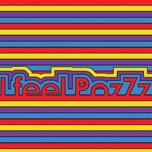 pozzz's Profile Picture