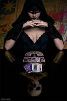 Pick A Card by Rowdy-Dawg
