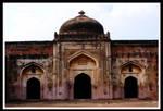 Ferojsha Kotla Mosque