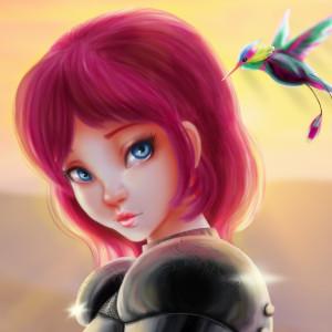NekoWashu's Profile Picture