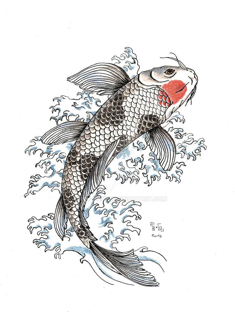 Новые татуировки крутые татуировки рыбы татуировки маленькие татуировки татуировщики татуировки птицы татуировки в стиле флэш арт иллюстрации татуировок наброски акварельная живопись tatuajes картины.