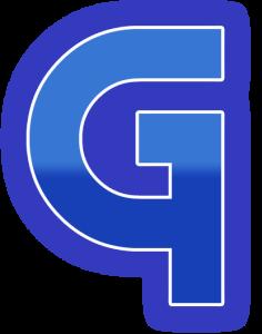 GusMash3D's Profile Picture