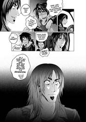 Love Metal Ch4 pg 62 by HeartandVoice