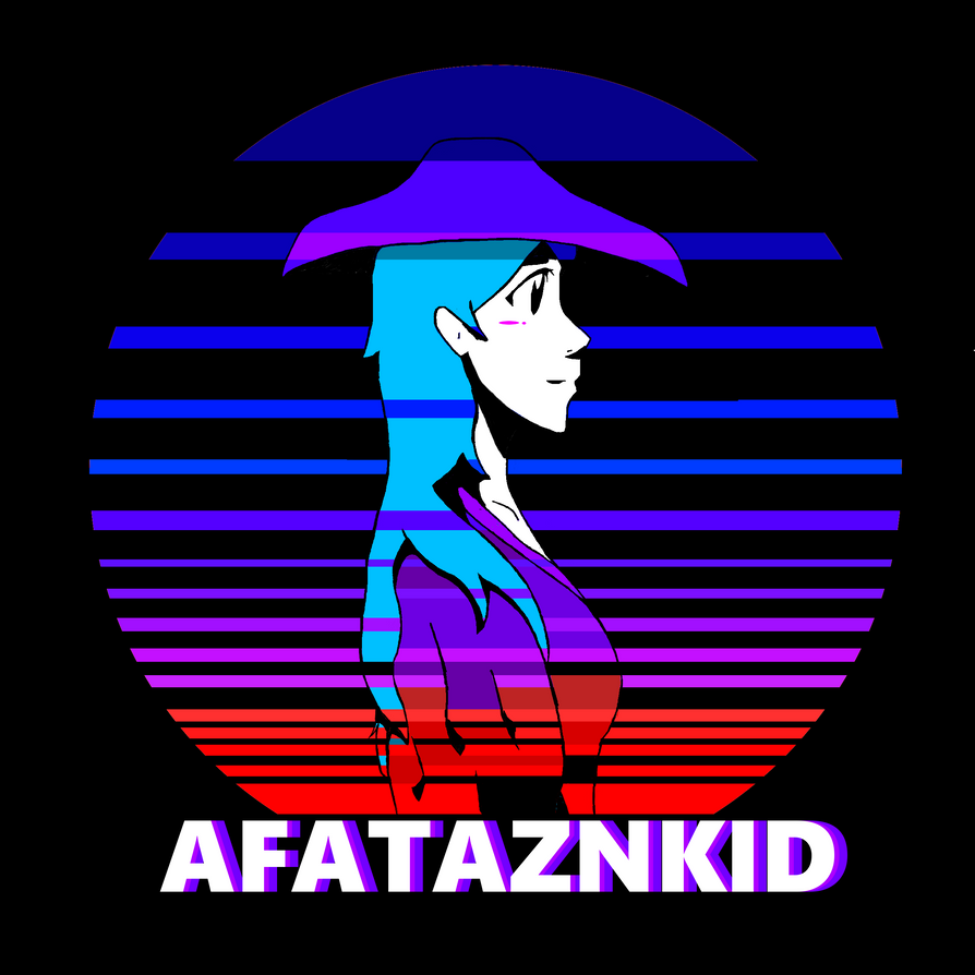 Aesthetic grillllll3 by AFatAznKid