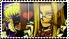Stamps integra