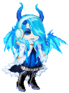 PrincessEmoKitten's Profile Picture