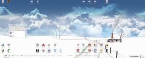 desktop ~