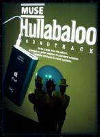 hullabaloo by 0oRomaino0