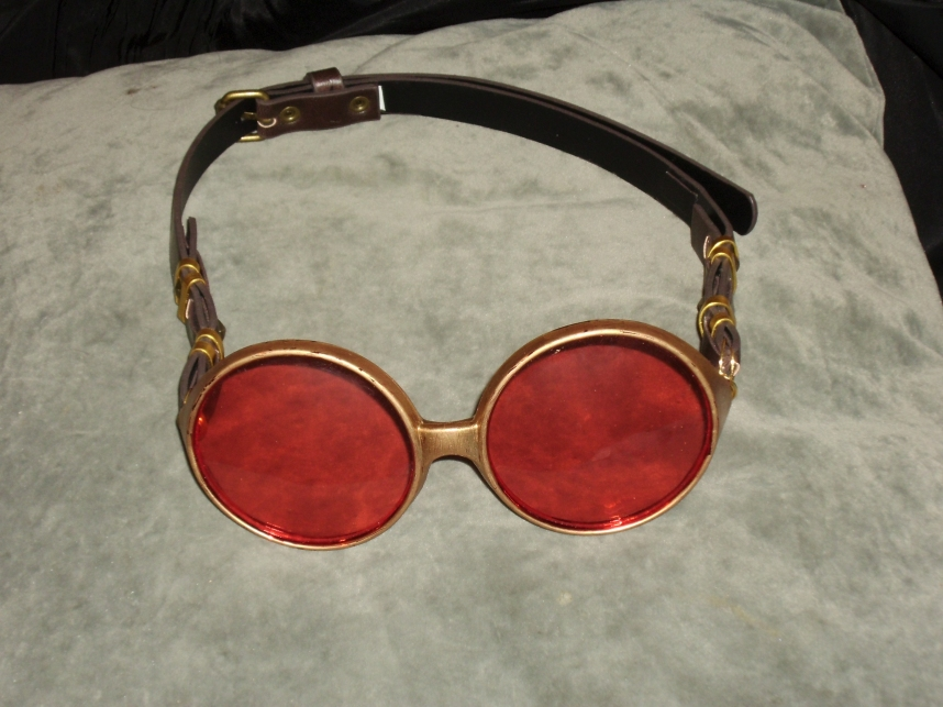 Rachel's Goggles Stage 1f by Windthin