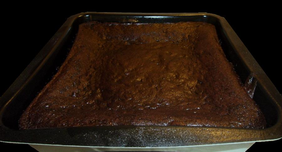 Hershey Chocolate Cake Cream Cheese Icing