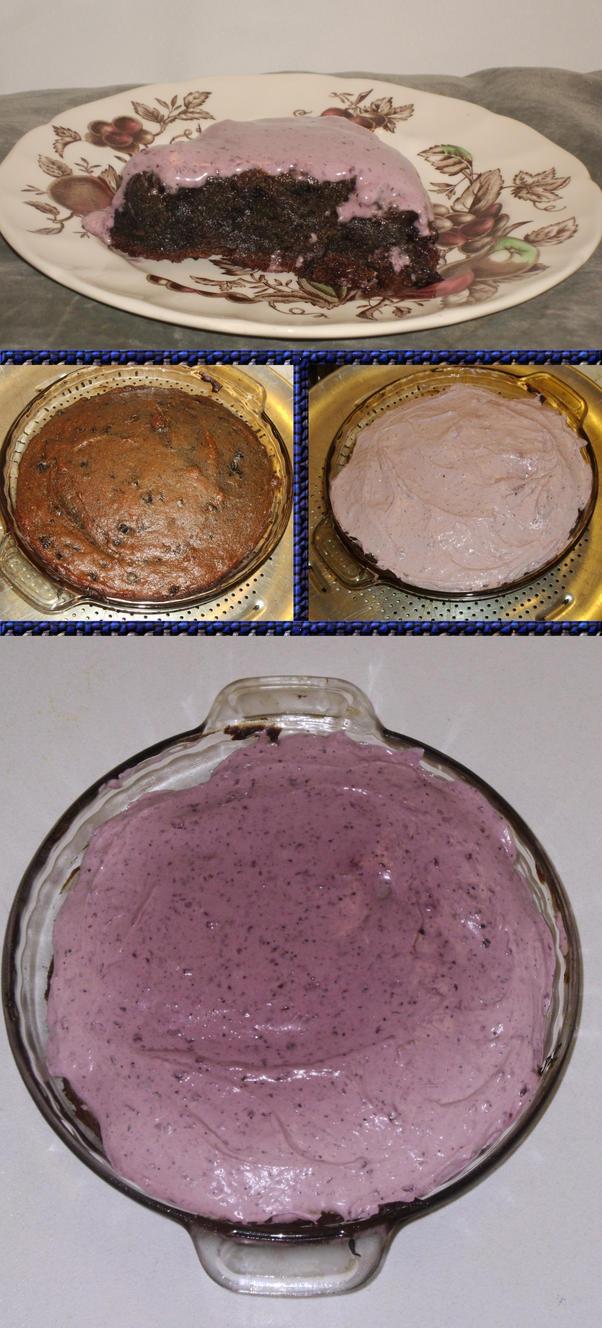 Cake Pans Th Birthday