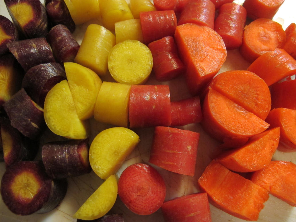 Image Result For How Much Carrots