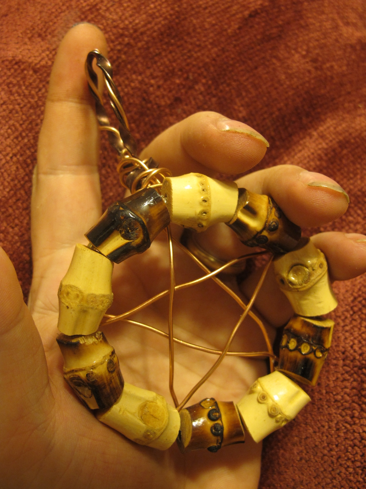 Ring Necklace Watch Jewelry Travel Case Storage Box New