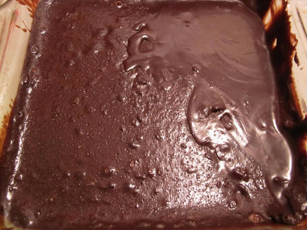 Dairy Free Vanilla Mug Cake