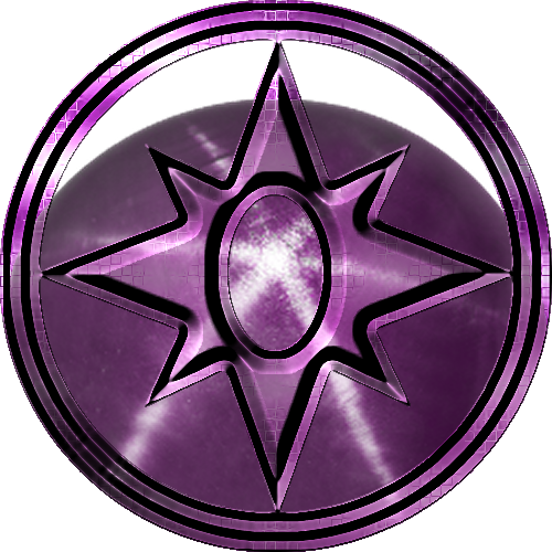 Star Sapphire 3 By Windthin On Deviantart