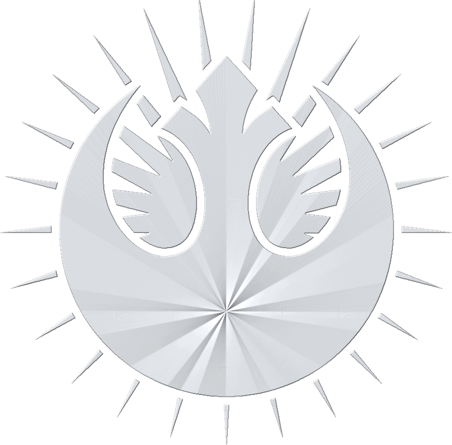 New jedi order symbol 5 by windthin on deviantart new jedi order symbol 5 by windthin biocorpaavc