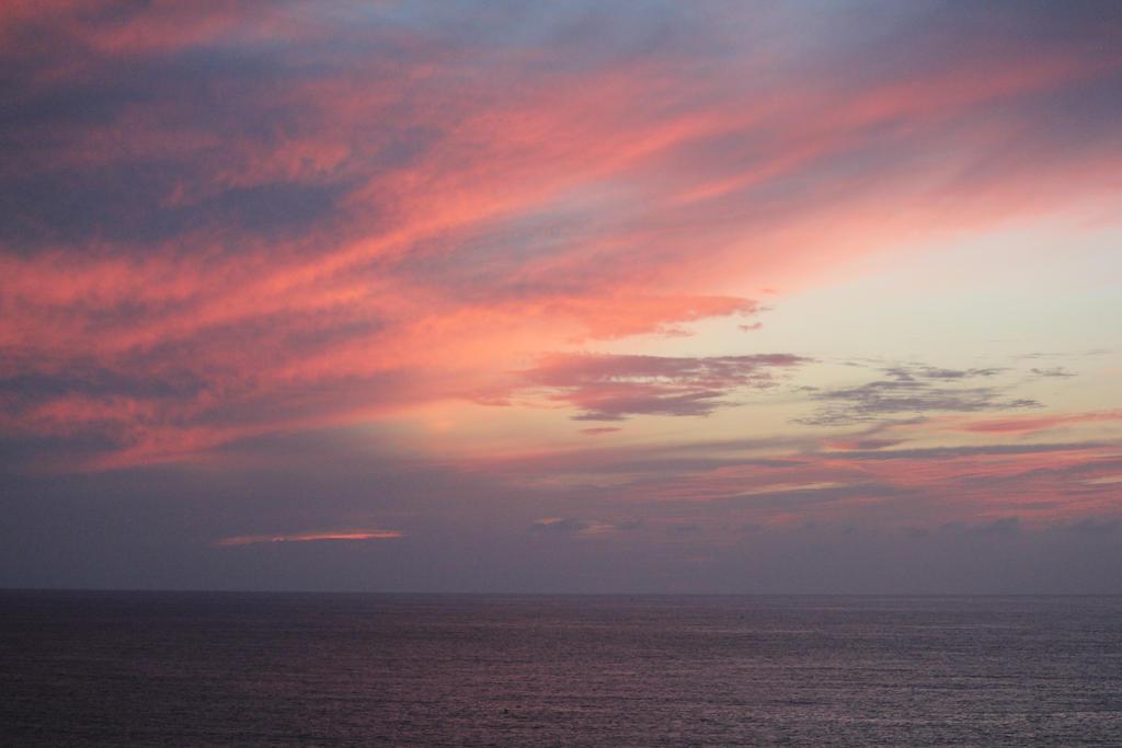 Sunset Sky by firenze-design