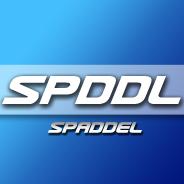 4 by SpaddelHH