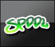 Spddl - Spraylogo - CS1.6 by SpaddelHH