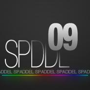 Logo 4 by SpaddelHH