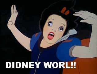 who_wants_to_go_to_didney_worl__by_crazy