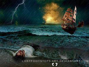 Shipwrecked 2