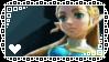 BotW Zelda Stamp by Misses-Weasley