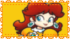 Daisy Stamp by Misses-Weasley