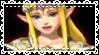 Transparent Zelda Stamp by Misses-Weasley