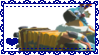Kass Stamp by Misses-Weasley