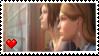 AmberPrice Stamp by Misses-Weasley