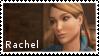 Rachel Amber Stamp by Misses-Weasley