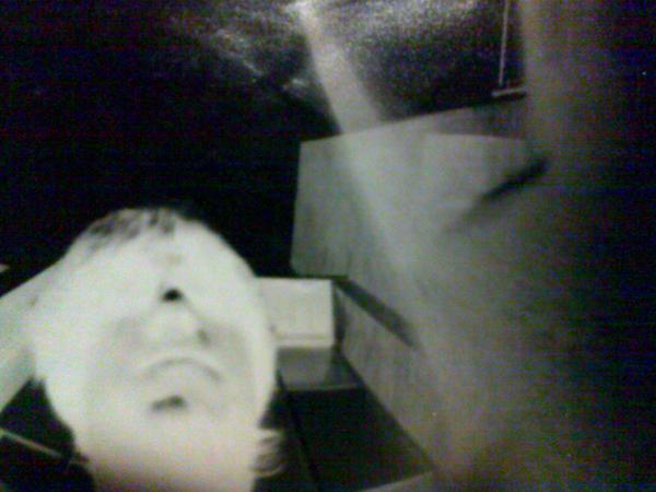 Disturbedone1's Profile Picture