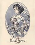 wonder woman 1887