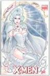 Emma Frost 1887 color