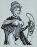 Jean Grey 2