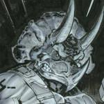 Triceraton tmnt